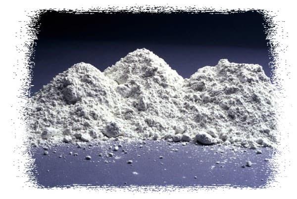 Неорганические вяжущие вещества