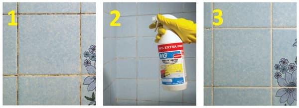 Использование химического метода для швов