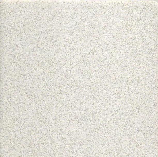 Потолок Армстронг из каменной ваты