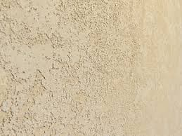 Фактура «под песчаник»