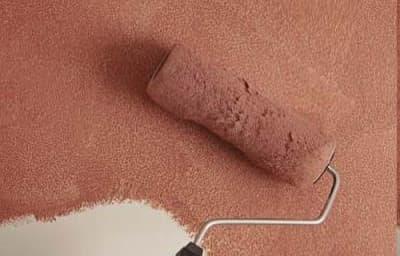 Обработка поверхности бетоноконтактом
