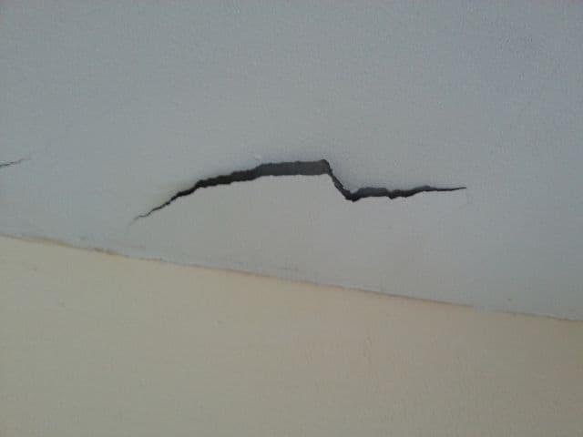 Последствие неправильного ремонта